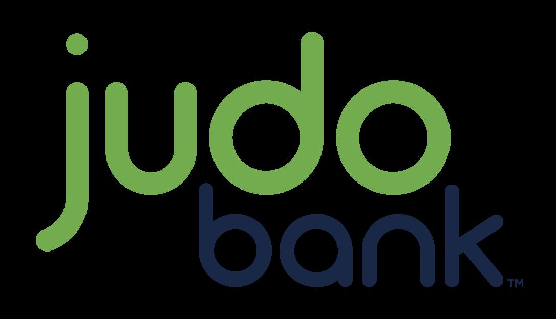 Judo-Bank-STACKED-[p]