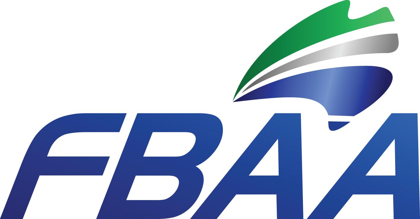 FBAA Logo-Full-Colour-Square
